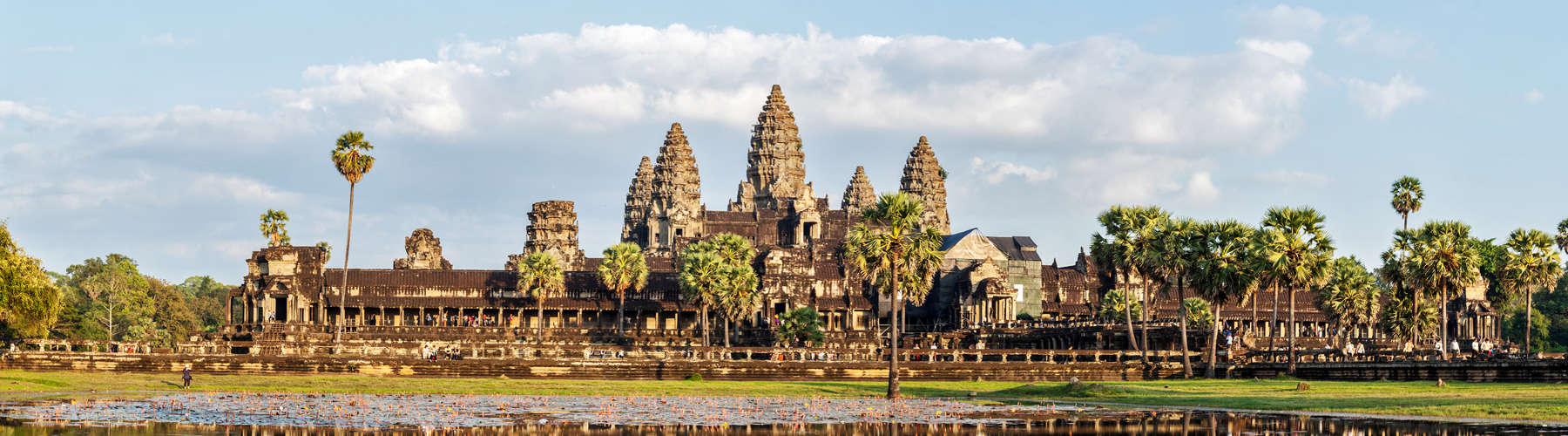 Check Out Sam Travel Guide And Info About Siem Reap