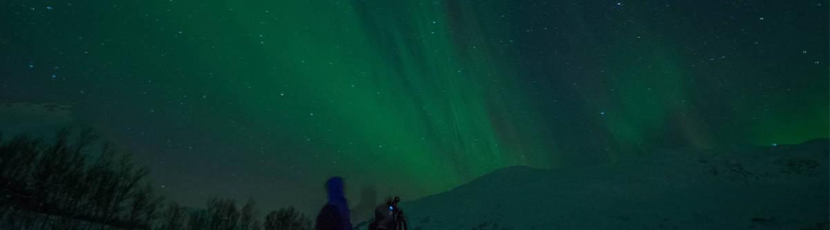aurora-borealis-noorwegen