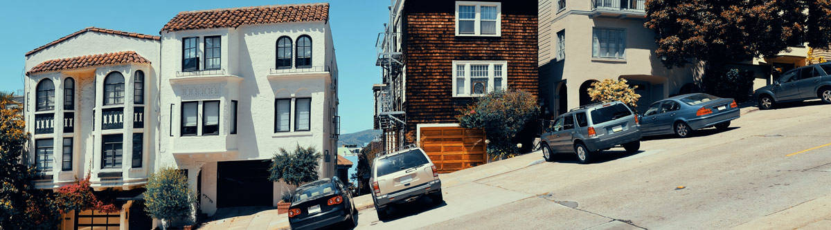 steep-streets-of-san-francisco
