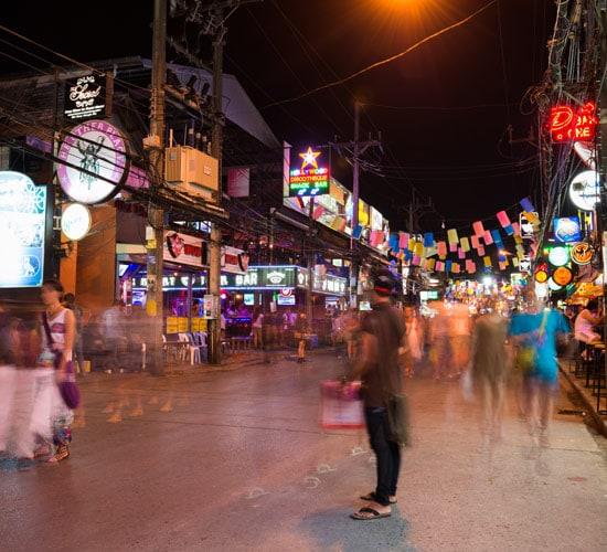 prostitution helsinki finland thailand cheap escort