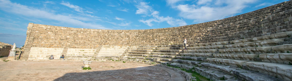Famagusta – Travel guide at Wikivoyage
