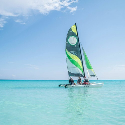 Check Out Sam Travel Guide And Info About Varadero Cuba
