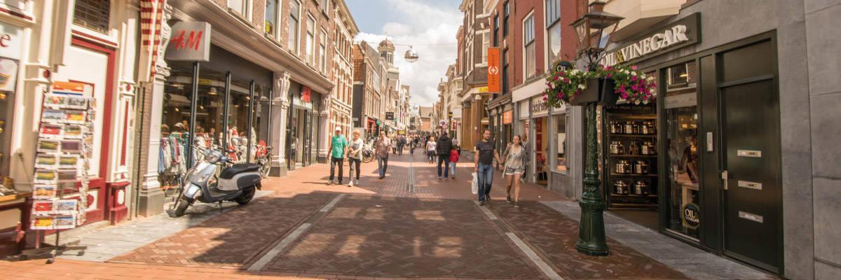 Leiden Netherlands Travel Guide and info Checkoutsamcom