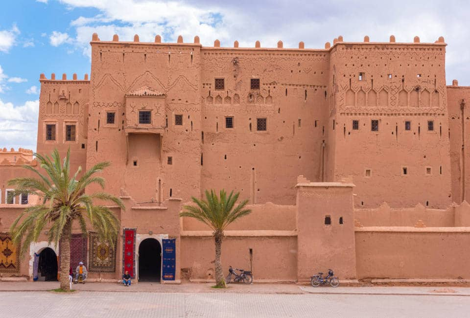 Things to do in morocco visit the sahara desert 3 day for Morocco motors erie pa