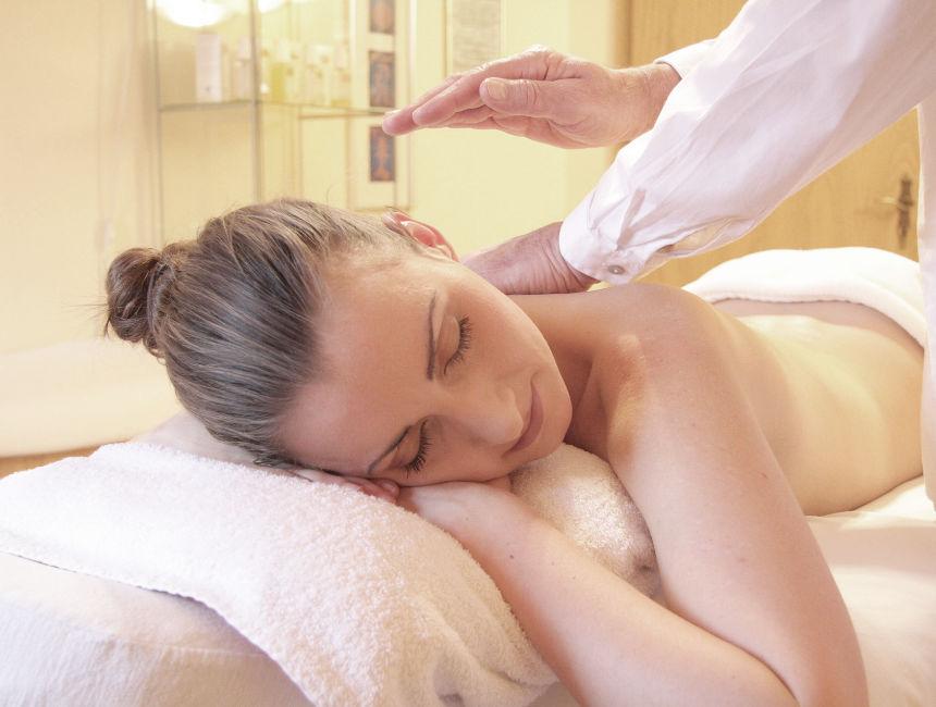 massage privat stockholm sunny thai massage