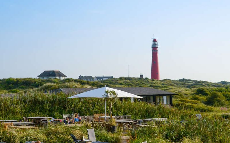 things to do in schiermonnikoog