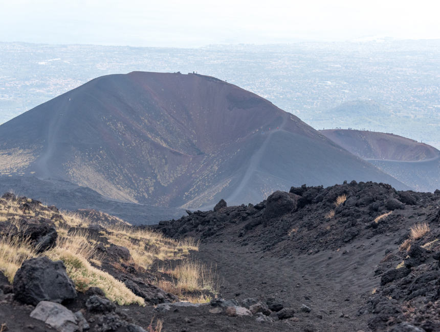 etna best places to visit in sicily