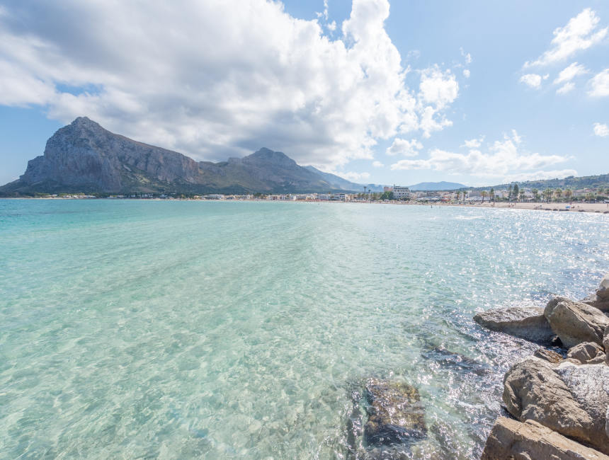 sicily beaches san vito lo capo things to see