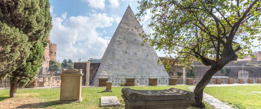 cimitero acattoloco travel guide rome