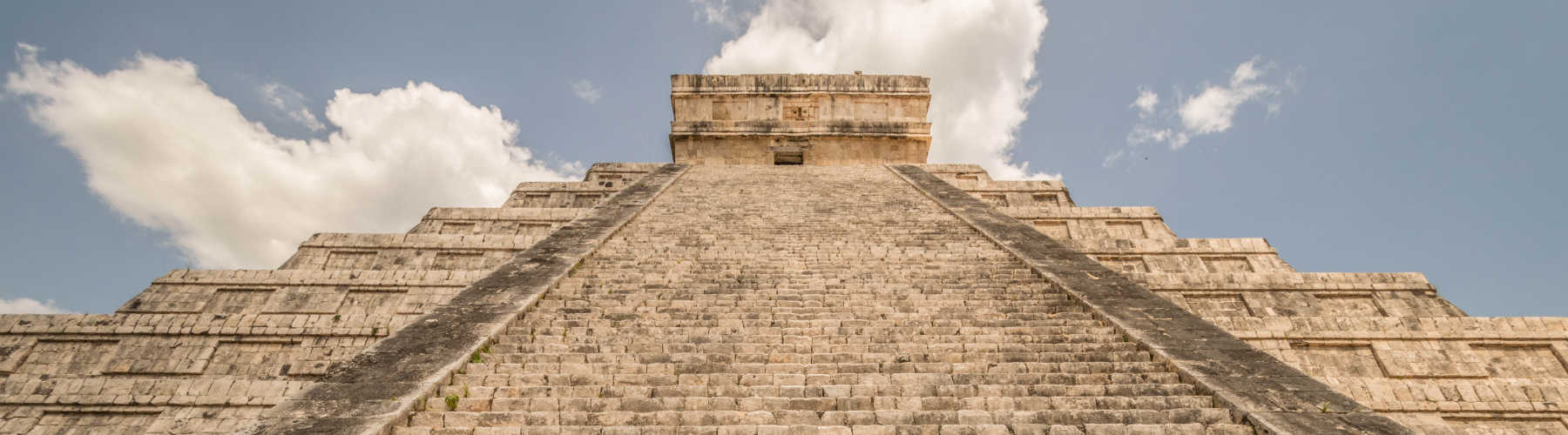 Visit Chichen Itza The Mayan Ruins In Mexico Tips