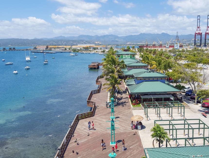 ponce puerto rico fun things to do