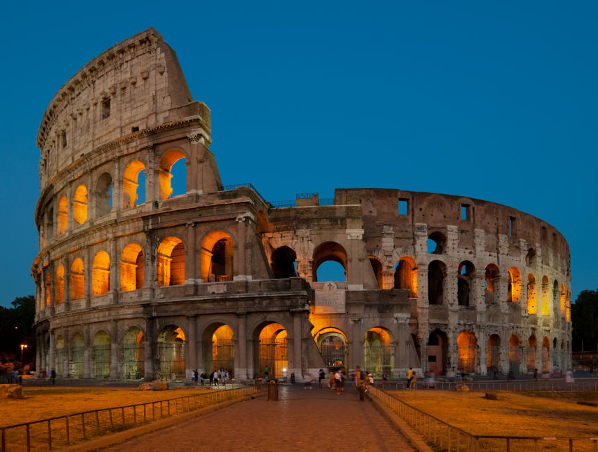 what to visit in rome 25 places to see in rome with photos and info