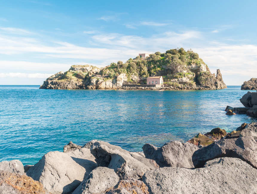 19 amazing things to see in Catania, Sicily   Photos, tips ...