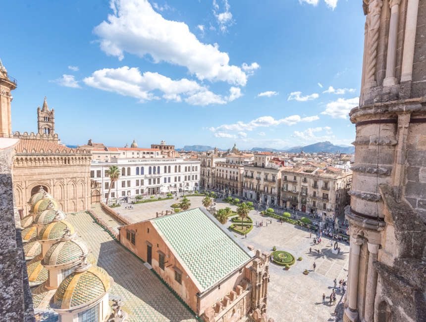 12 things to do in palermo tourist attractions day trips from