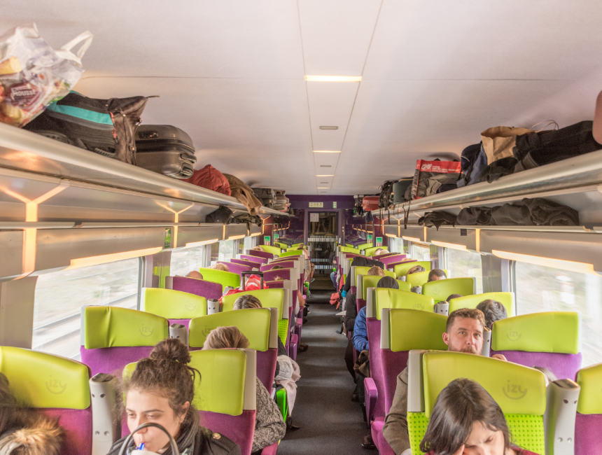 how to find cheap train tickets from brussels to paris thalys izy costs. Black Bedroom Furniture Sets. Home Design Ideas