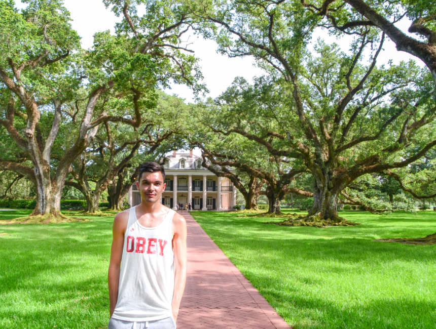 checkoutsam new orleans things to do