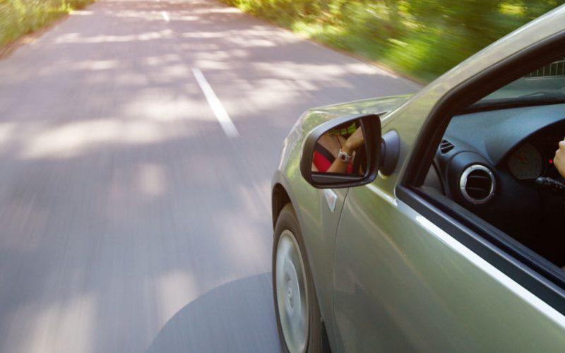 rental car croatia