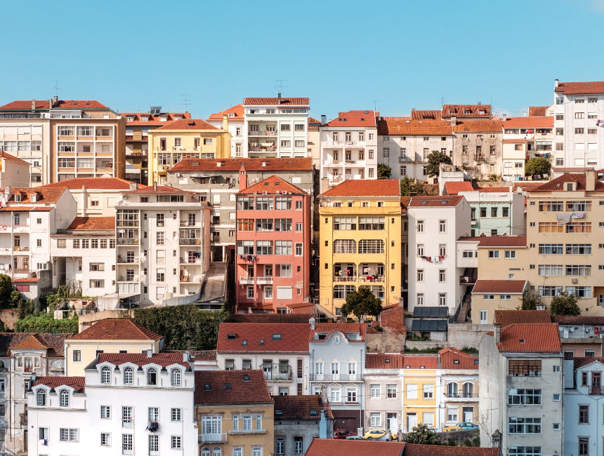 Coimbra portugal car rental portugal
