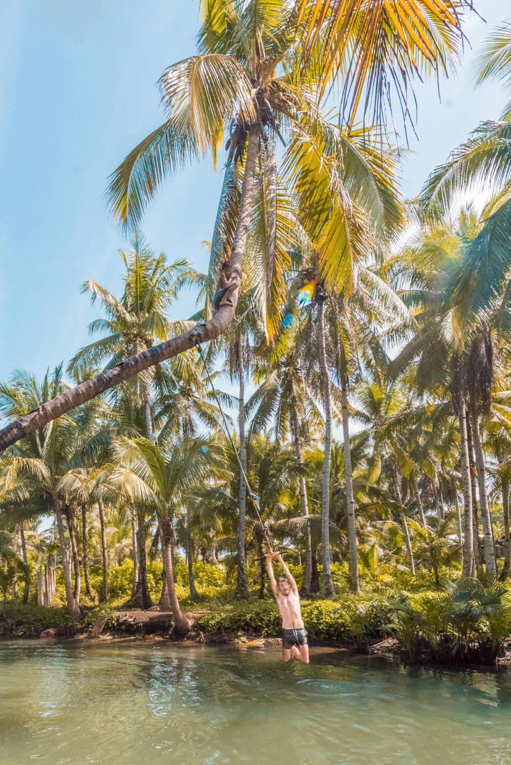 siargao best places to go in the philippines
