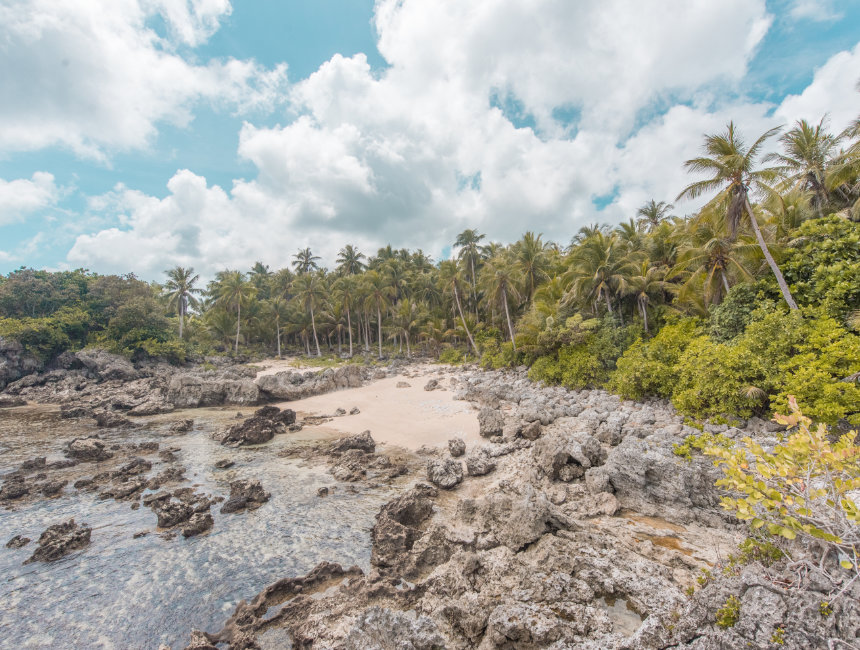 siargao top destinations in the philippines