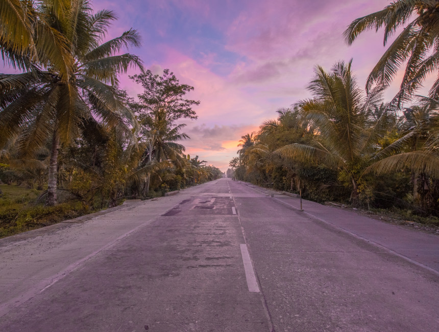 what to do in the philippines siargao
