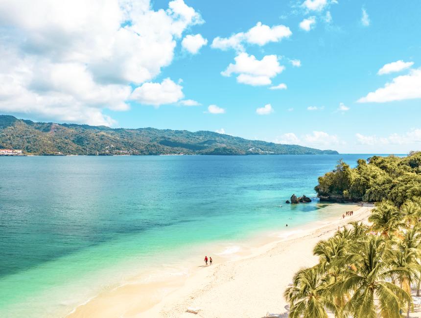 excursion-dominican-republic-bacardi-island
