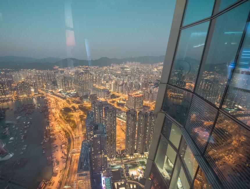 sky100 hong kong things to do