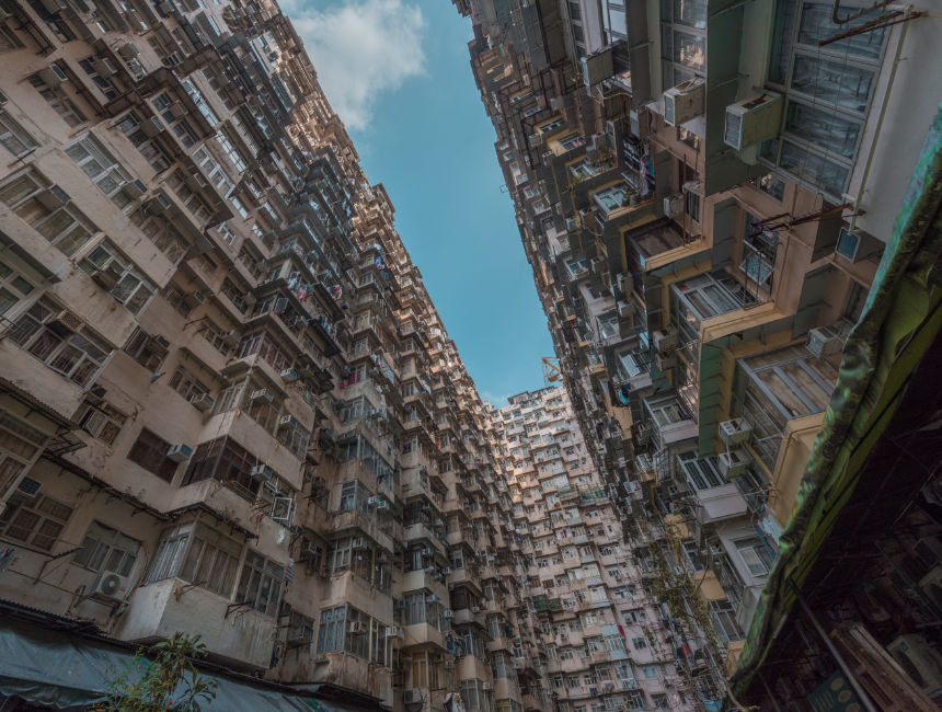 yick cheong building hong kong places to go