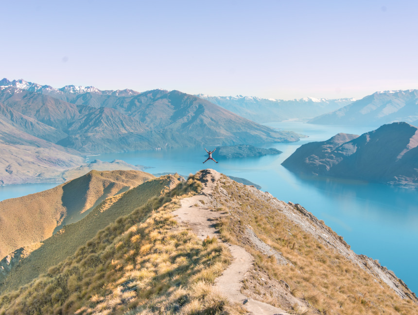 what to do in new zealand things to do